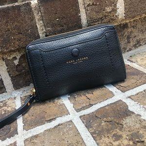 Marc Jacobs Wristlet / Wallet